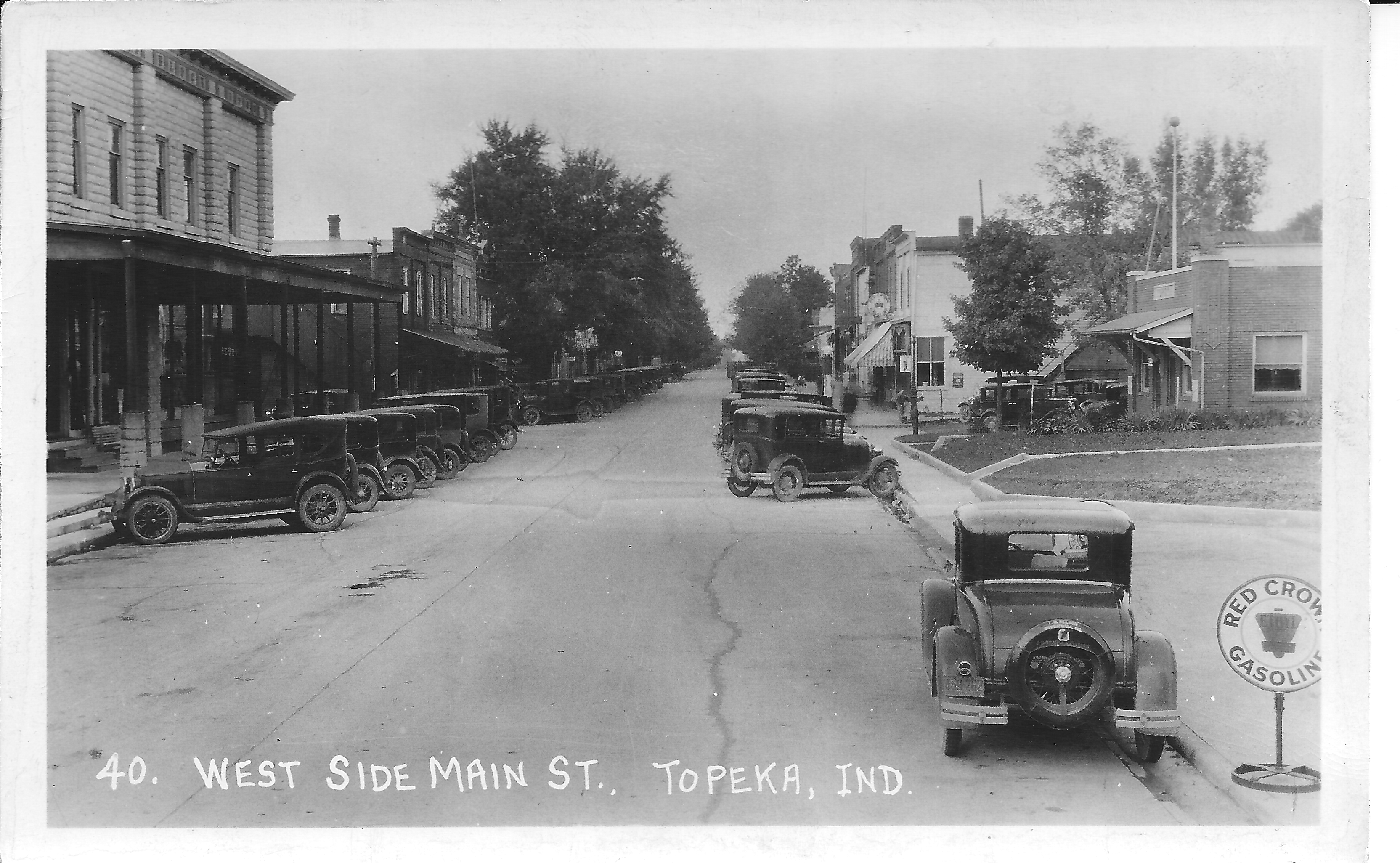 Topeka in the 20s 001