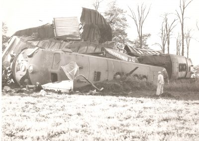 1958 Train Wreck (no caption)